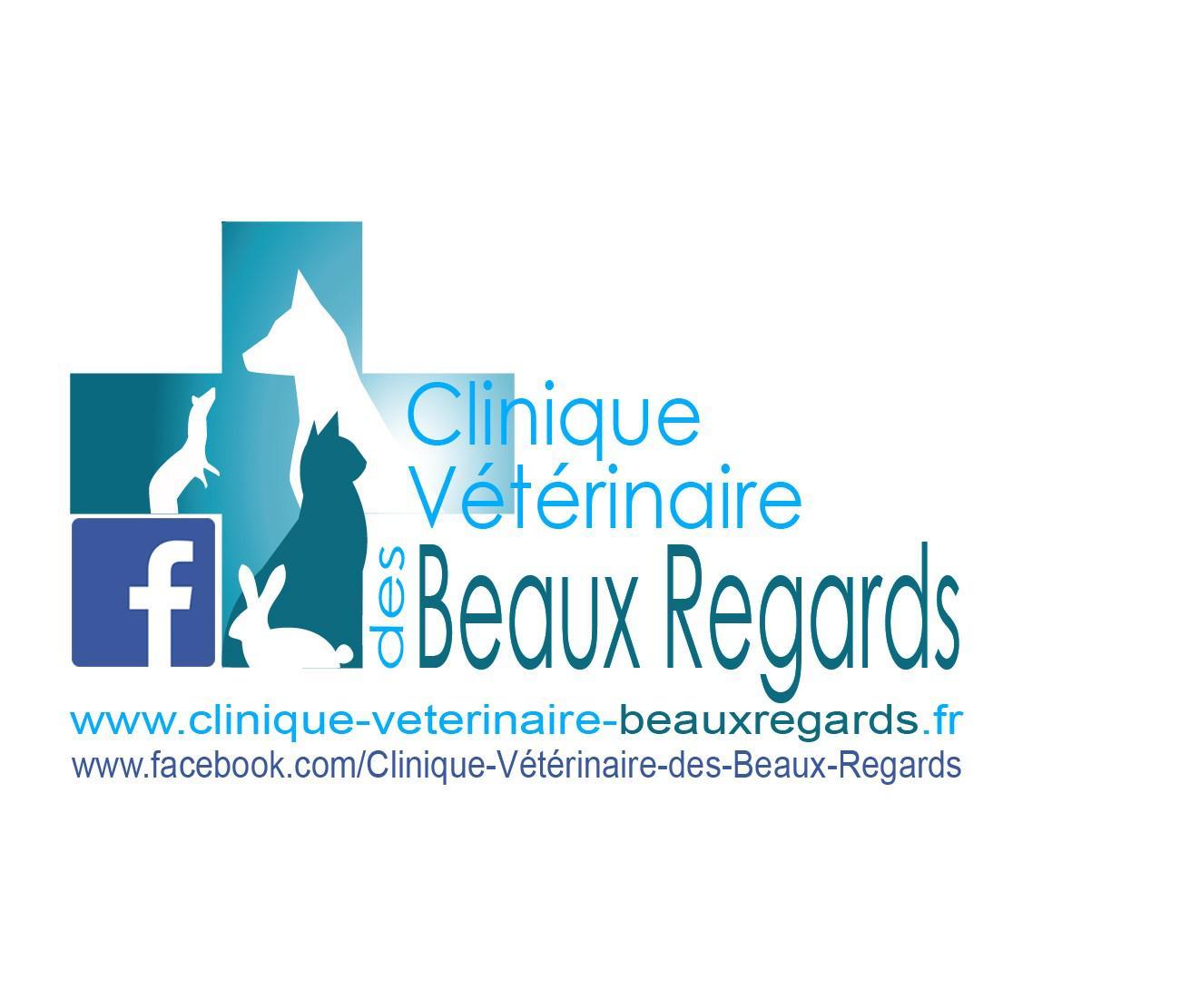 Clinique vétérinaire des Beaux Regards vétérinaire