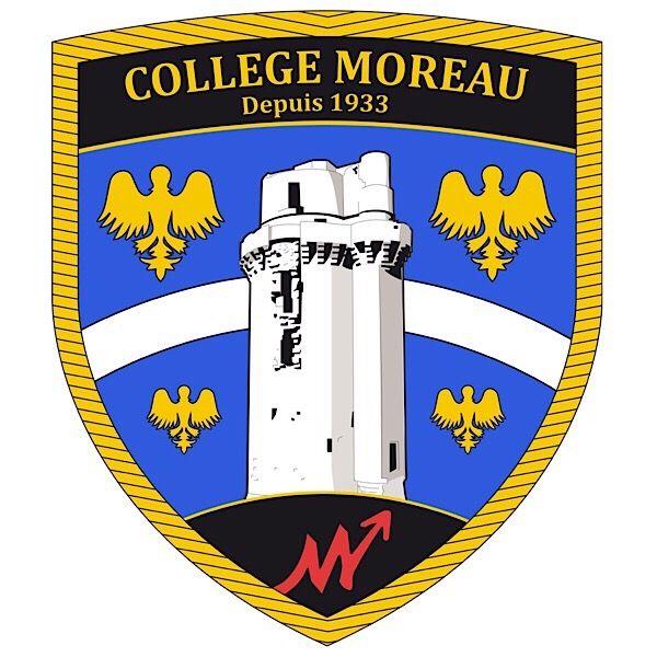 Collège Moreau école primaire privée