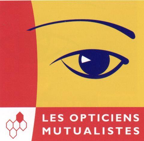 Amellis Mutuelles RSS - Les Opticiens Mutualistes lentilles de contact