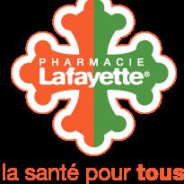 Des Tilleroyes pharmacie