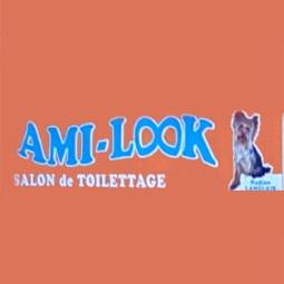 Ami Look toilettage de chien et chat