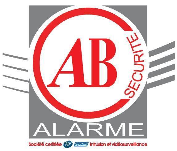 A.B Sécurité système d'alarme et de surveillance (vente, installation)