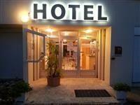 L'Echappée Hôtel hôtel sans étoile