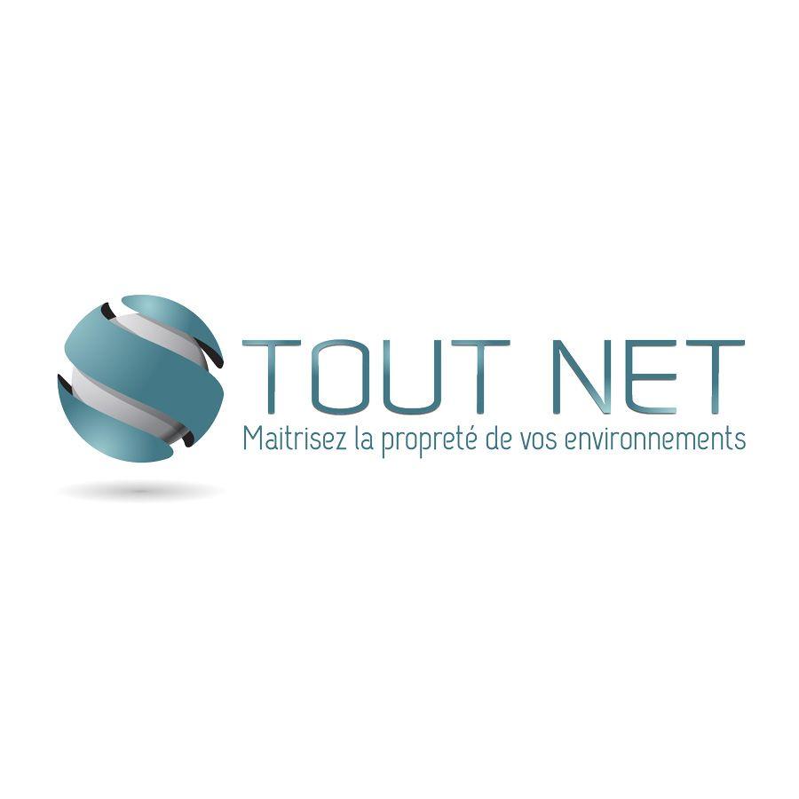 Tout Net Services divers aux particuliers
