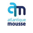 Atlantique Mousse tapissier et décorateur (fabrication, vente en gros de fournitures)