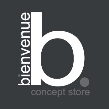 Bienvenue Concept Store Déco cadeau (détail)