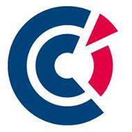 CCI de Haute-Saône Chambre de Commerce et d 'Industrie, de Métiers et de l'Artisanat, d'Agriculture