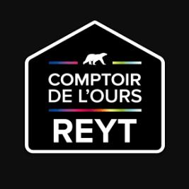 A.J.Reyt Et Fils peinture et vernis (détail)