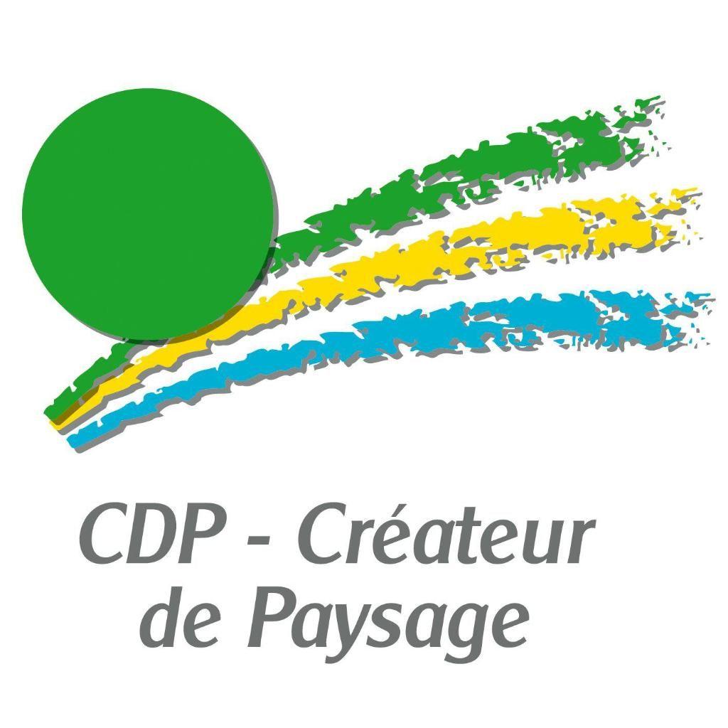 Cdp Createur De Paysage jardinier