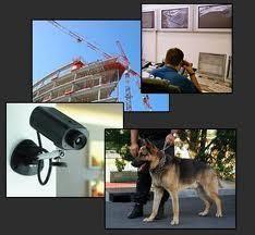 A.G.I.R - Sécurité Equipements de sécurité