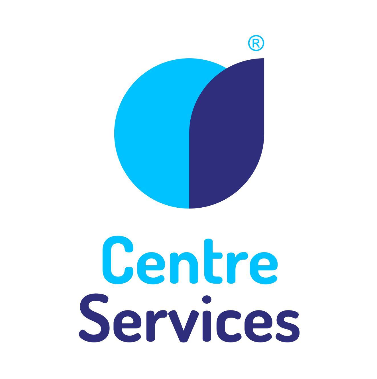 Centres services Lannion jardinier