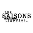 Librairie Les Saisons SARL librairie