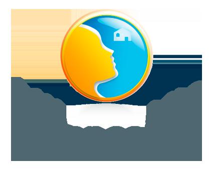 Alliance Vie matériel et services pour handicapés