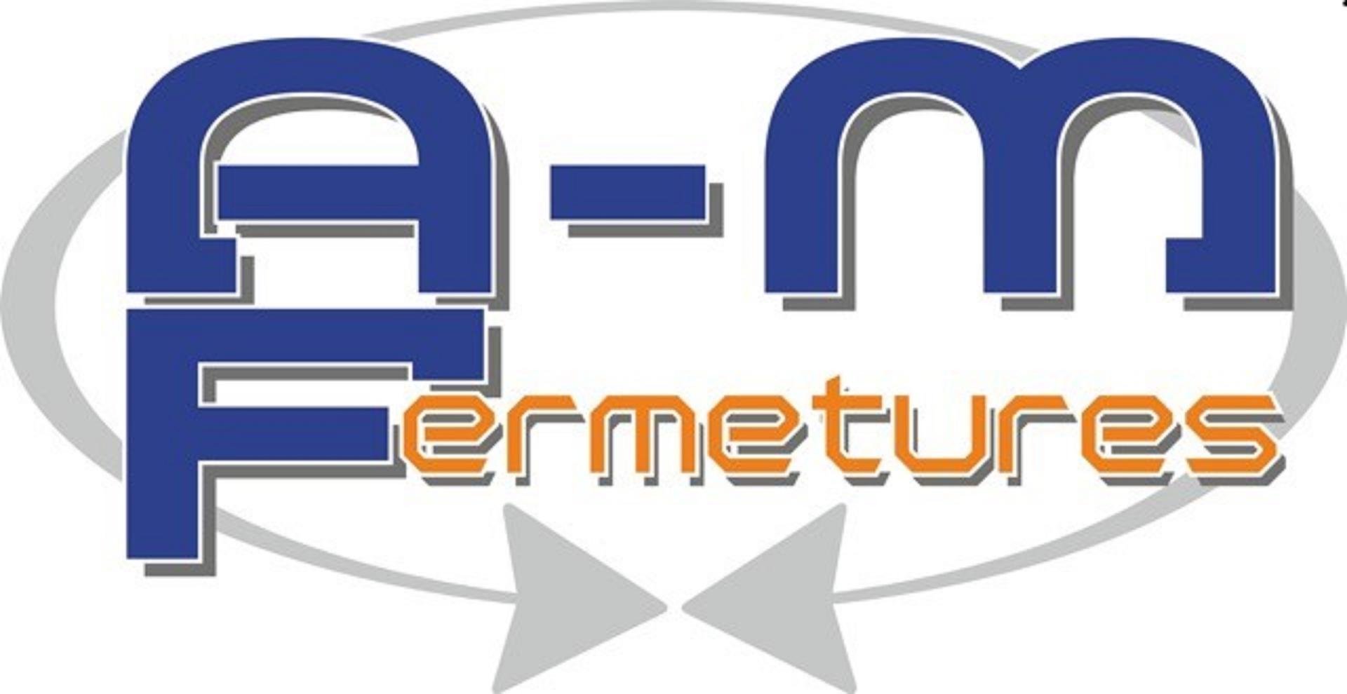 A . M Fermetures entreprise de menuiserie