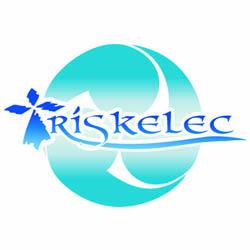 Triskelec électricité générale (entreprise)