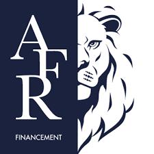 AFR FINANCEMENT rachat de crédit