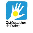 Gicquel Philippe ostéopathe