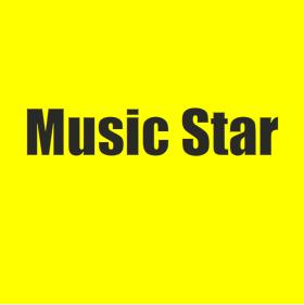 Music Star instrument et accessoire de musique (vente, location)