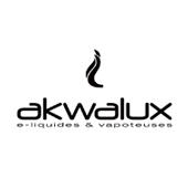 AKWALUX bureau de tabac