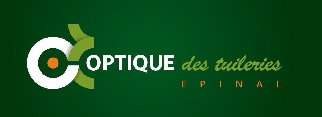 Optique Des Tuileries opticien
