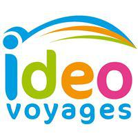 Ideo Voyages