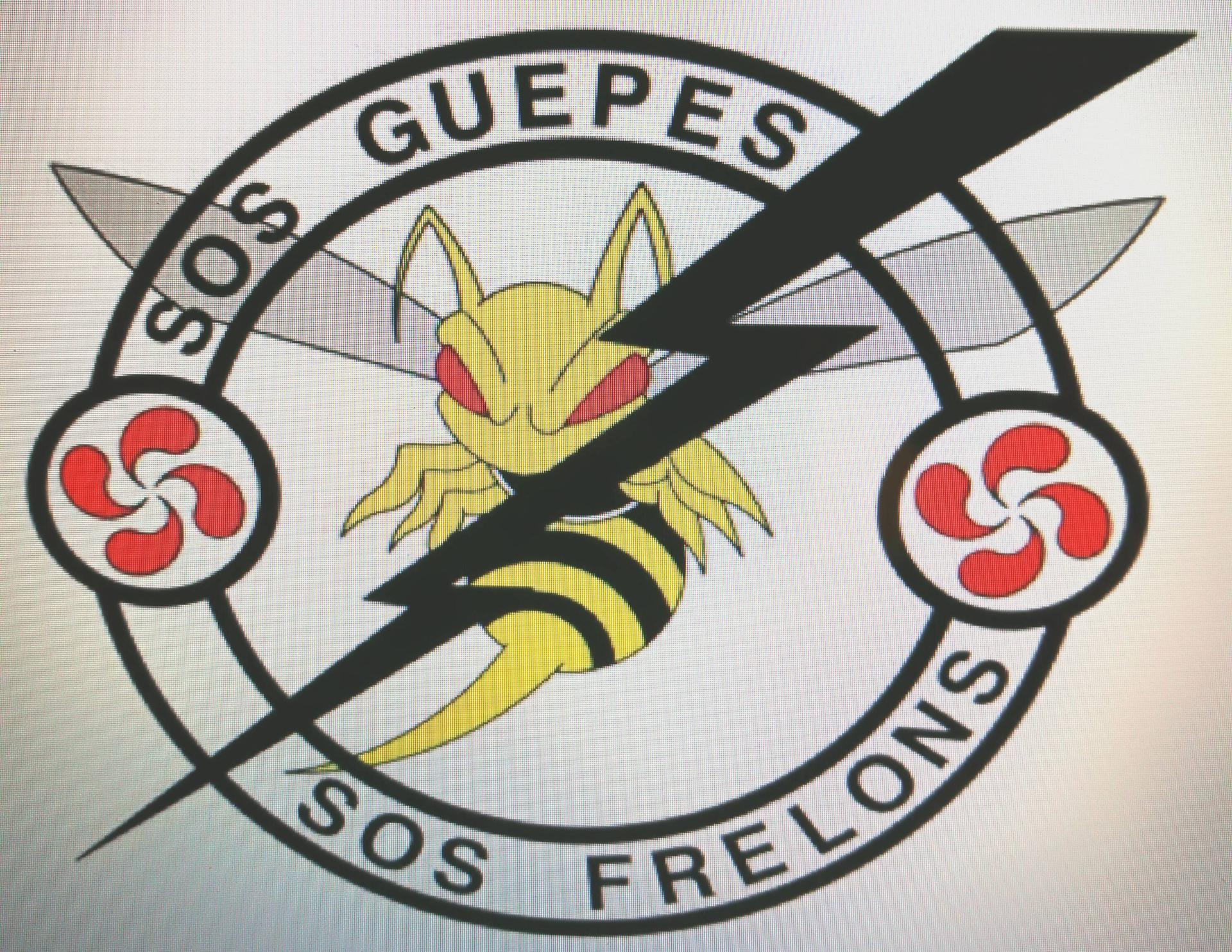 SOS Guêpes services, aide à domicile