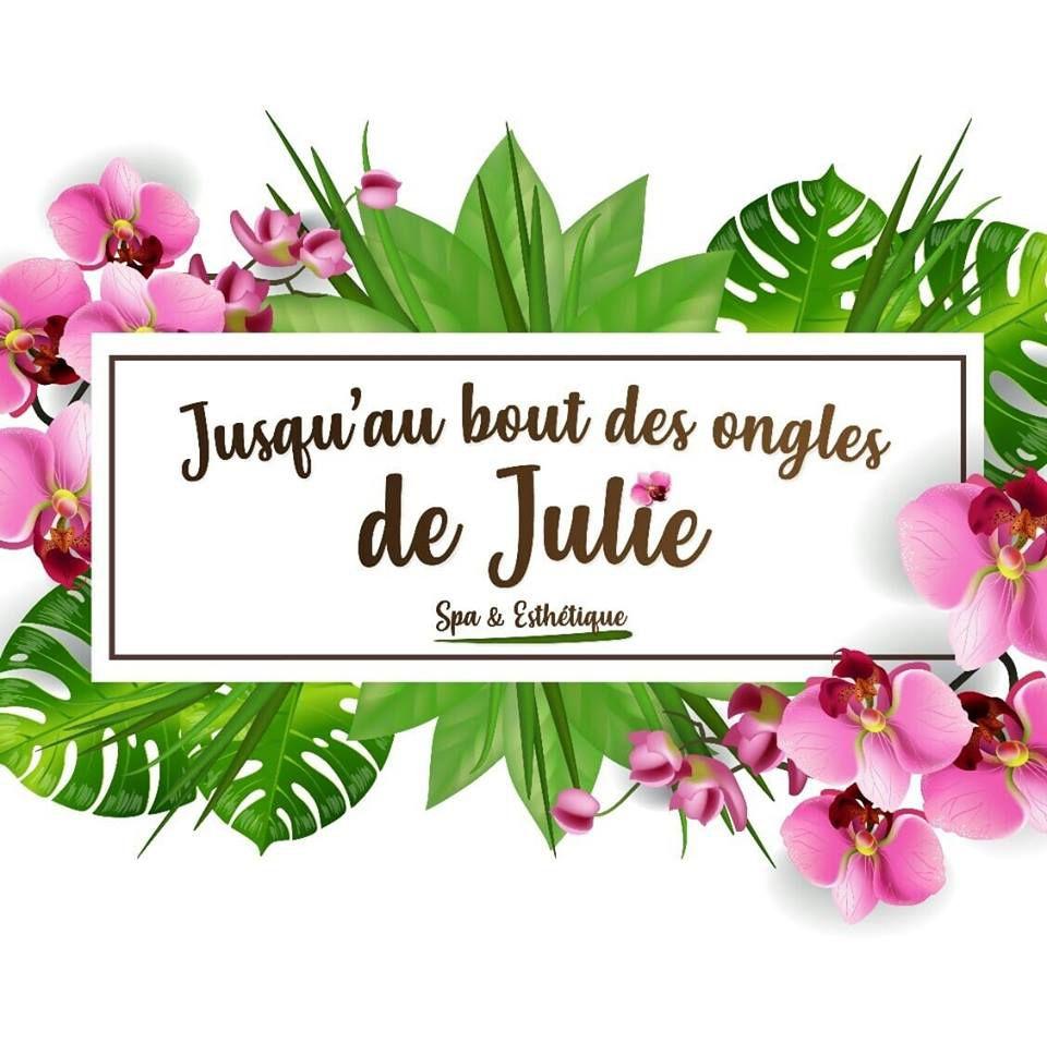 Palisse Julie institut de beauté