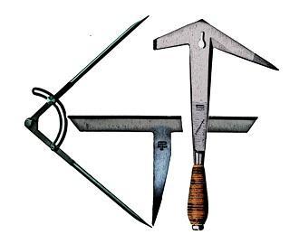 Toitures GF (EURL) couverture, plomberie et zinguerie (couvreur, plombier, zingueur)