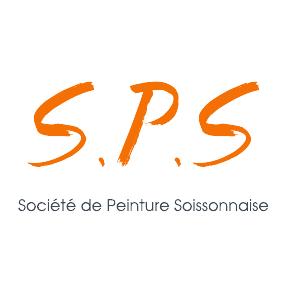 S.P.S Société de Peinture Soissonnaise entreprise de menuiserie