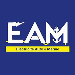 Electricité Auto Marine pièces et accessoires automobile, véhicule industriel (commerce)
