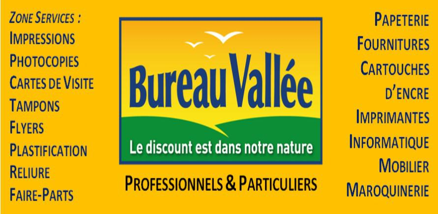 Fournitures Pour Bureau Detail Adresse Telephone Horaires Page 2 118000 Fr