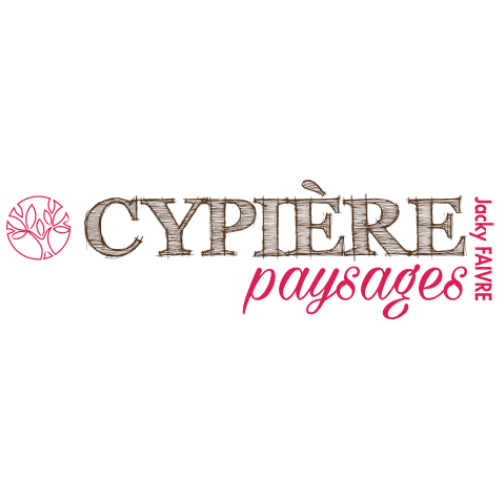 Cypière Paysages SAS jardinier