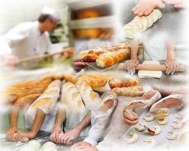 Distribution Herault Matériel DHM boulangerie et pâtisserie