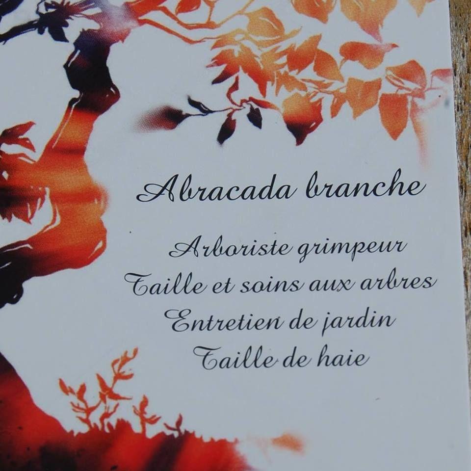Abracada Branche arboriculture et production de fruits