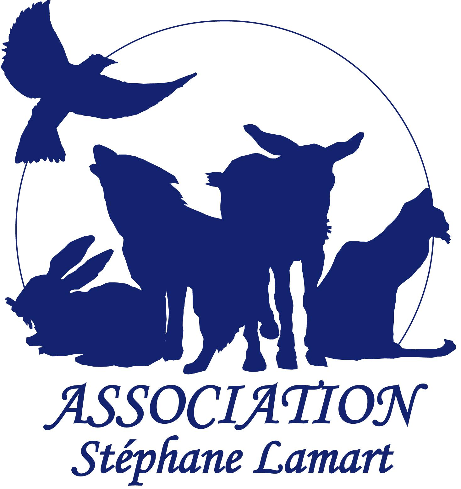 ASSOCIATION STEPHANE LAMART