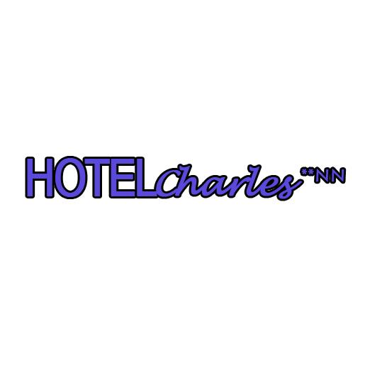 Hôtel Charles hôtel