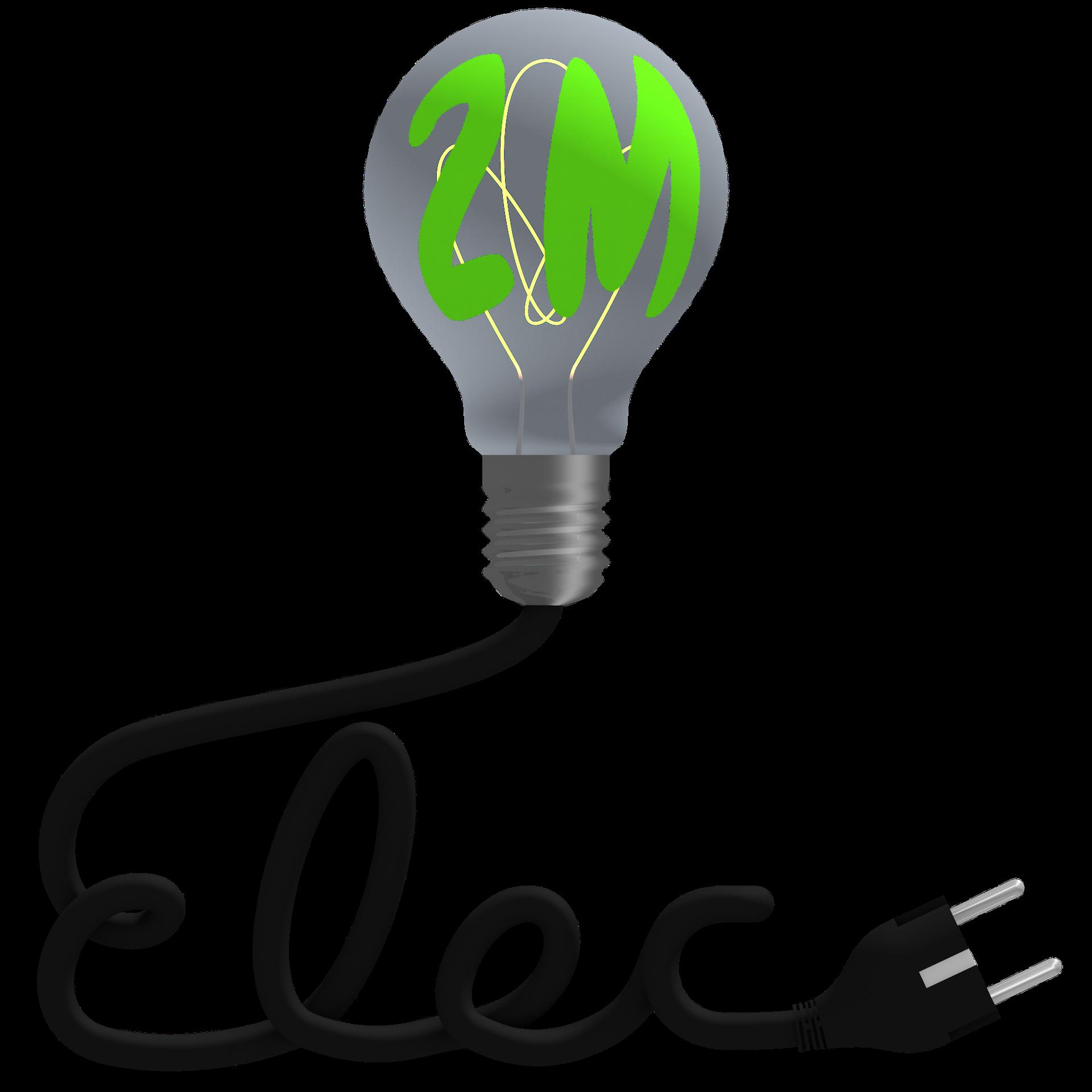 2M Elec électricité générale (entreprise)