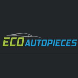 Eco Autopieces casse auto