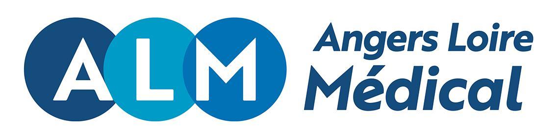 Angers Loire Médical Matériel pour professions médicales, paramédicales