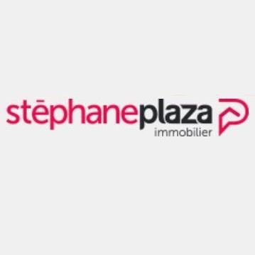 Stéphane Plaza Immobilier Laon Spil 02 adhérent agence immobilière