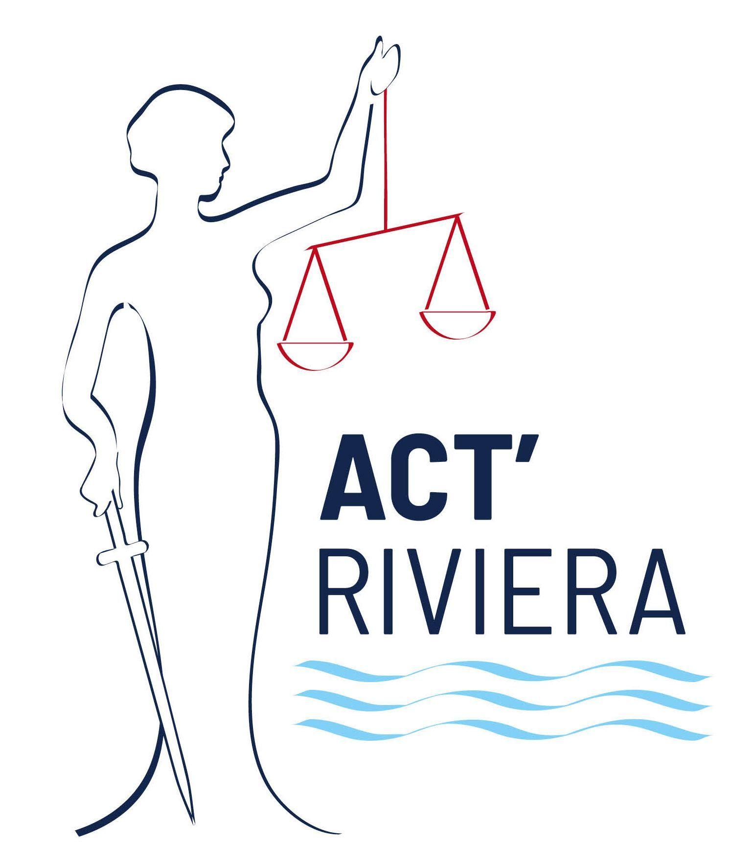 Act'riviera huissier de justice