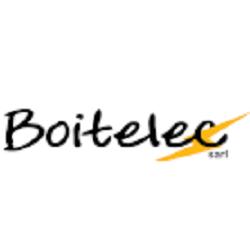 Boitelec SARL chauffage (vente, installation)