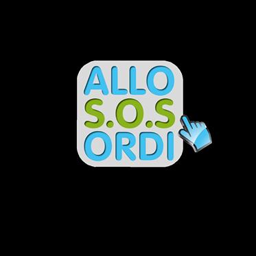 ALLO S.O.S ORDI fournisseur d'accès Internet