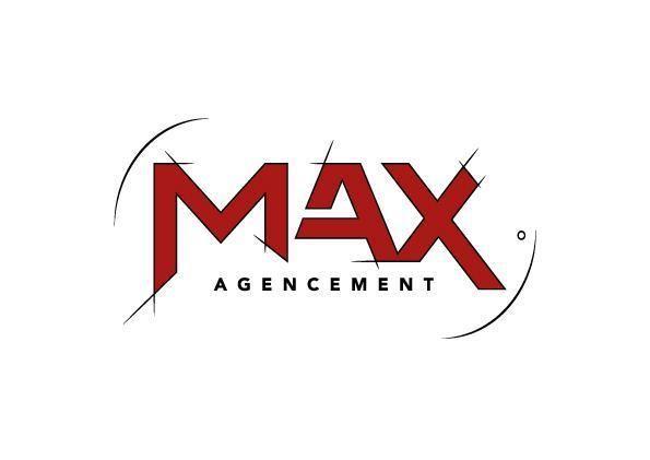 Max Agencement SARL entreprise de menuiserie