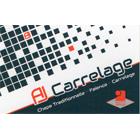 AJ Carrelage