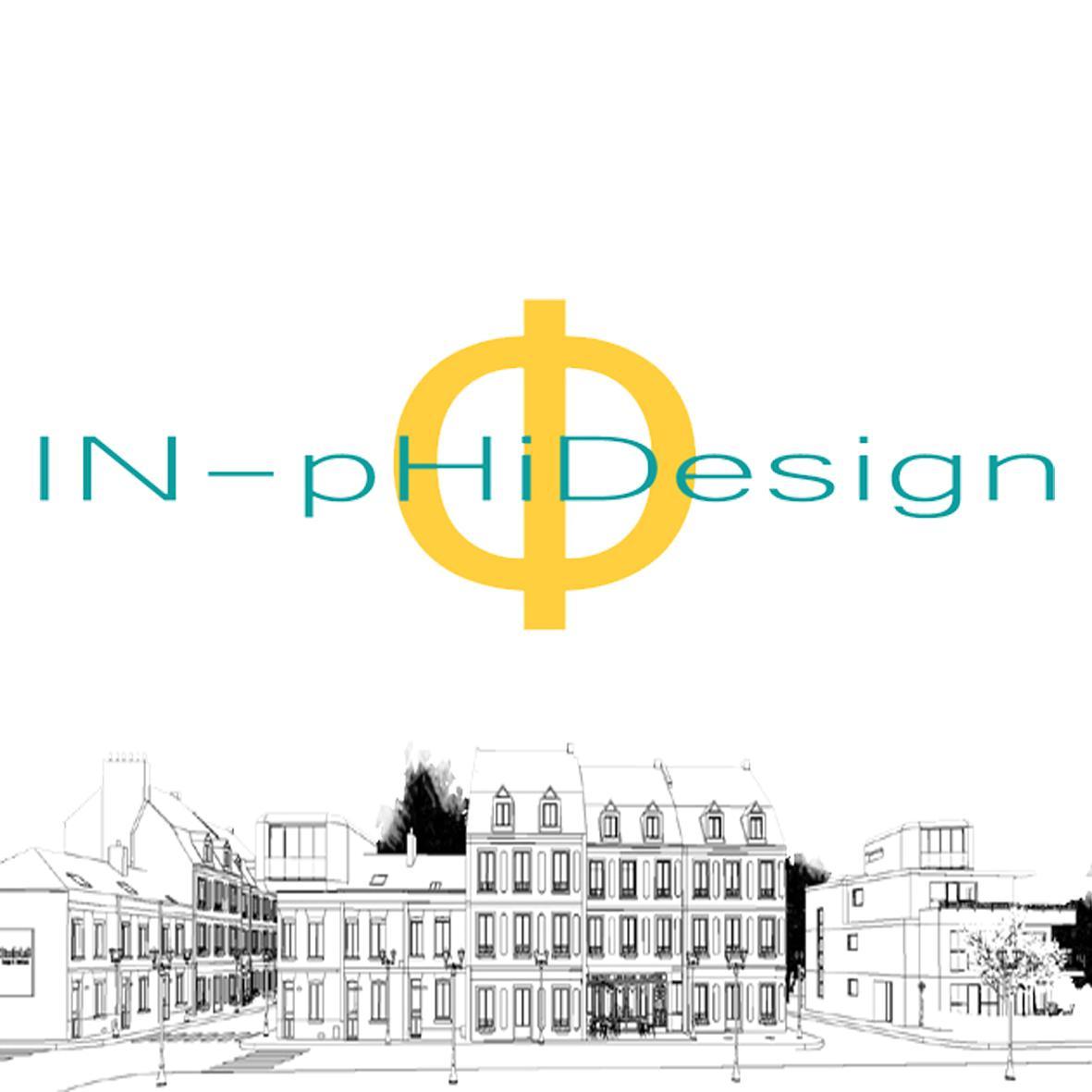 Architecte D Intérieur Auray in phi design à auray 56400 (r charles de blois): adresse