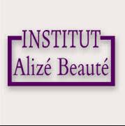 Alizé Beauté institut de beauté