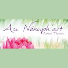 Au Nenuph Art EURL Ouvert le dimanche