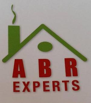ABR EXPERTS conseil départemental