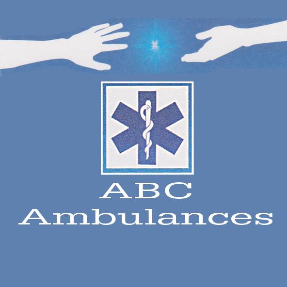 Abc Ambulances Santé et soins